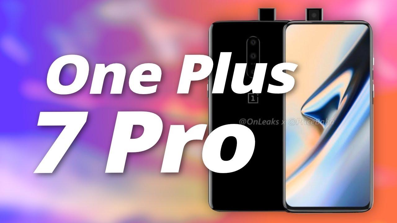 Un meilleur écran que Samsung et Apple ? Le OnePlus 7 Pro frappe fort !