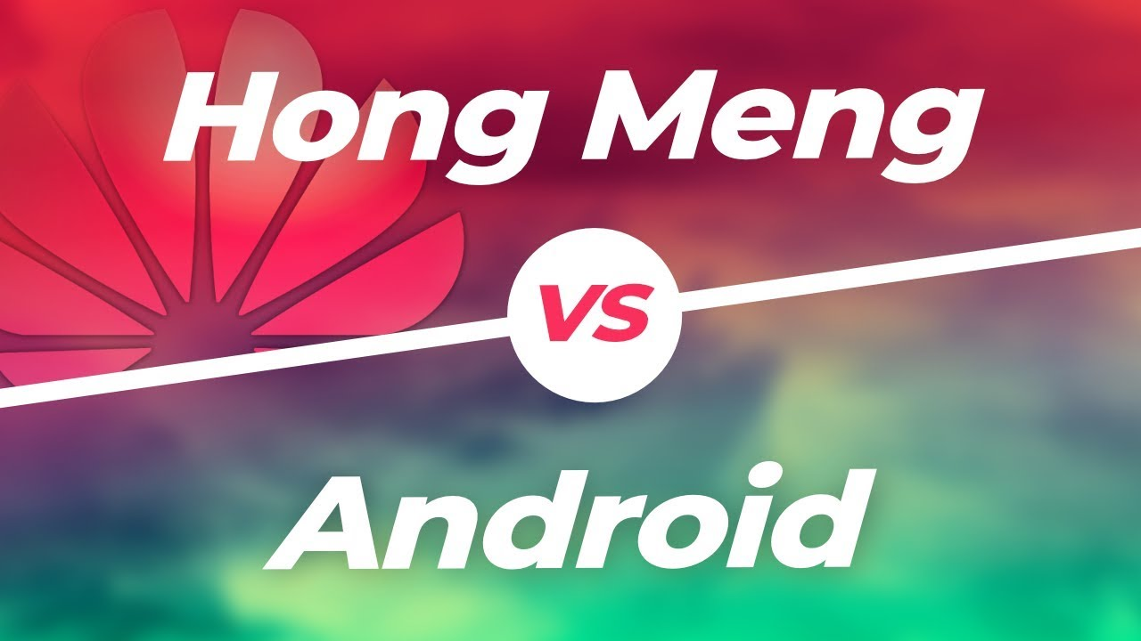 Comment Huawei va REMPLACER Android !