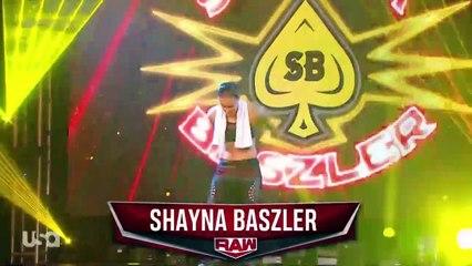 Watch WWE Raw 5-11-2020 | 11- May- 2020 Part-3