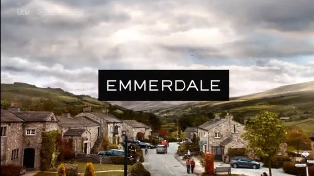 Emmerdale 13th May 2020 Full Episode HD    Emmerdale 13 May 2020    Emmerdale May 13, 2020    Emmerdale 13-05-2020    Emmerdale 13 May 2020    Emmerdale 13th May 2020   