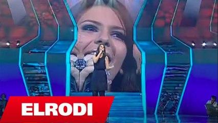 Rosela Gjylbegu - Kur me del ne dere (Official Video)