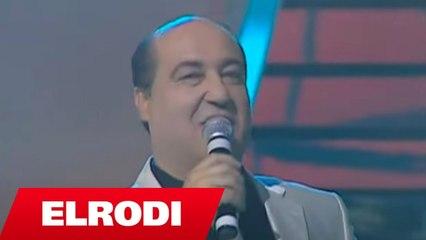 Bujar Qamili & Grupi I Femijeve - Lule bore (Official Video)