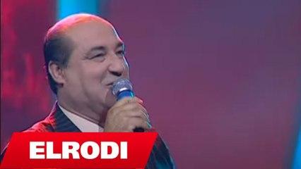 Bujar Qamili - Cile at zemer plot kujtime (Official Video)