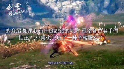www.gbyhn.com.tw-copy2-20200513-20:11