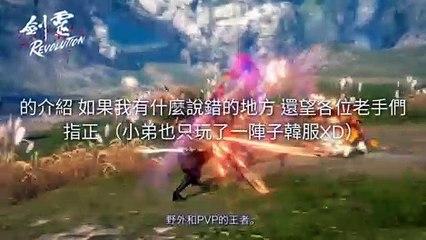 www.gbyhn.com.tw-copy4-20200513-20:11
