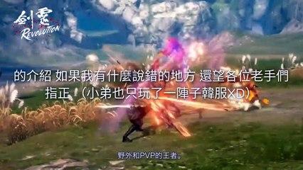 www.gbyhn.com.tw-copy6-20200513-20:12