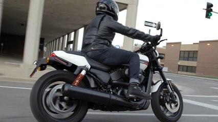 Best New Motorcycles Under $8K
