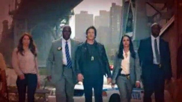 Brooklyn Nine-Nine Season 4 Episode 2 Coral Palms (2)