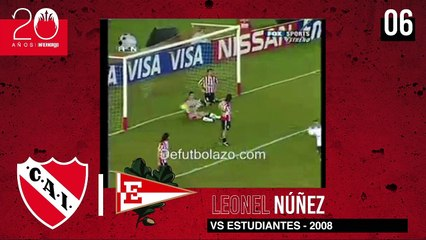 IRTV #56 - #ReyDeCopas