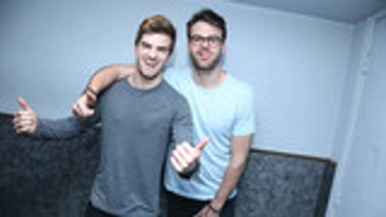 The Chainsmokers Hosting Virtual Dance Festival, Pop Smoke's Album Release Date Revealed and More | Billboard News