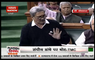 Nation Reporters: Shocked and hurt, says Manohar Parrikar as Mamata demands Army pull out from West Bengal toll plazas