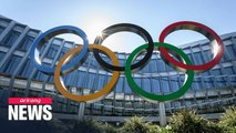 IOC to cover US$ 800 mil. to hold postponed Tokyo 2020 Olympics next year