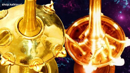 Uncovered Lamps Vs Patented Kalkipuri Products Insect Free Oil Lamps | Nilavilakku | Kavara Vilakku etc.