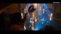 Snowpiercer Trailer 3 || Thriller movie || Hollybolly