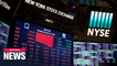 """NYSE to reopen trading floor on May 26th with only """"subset of floor brokers"""""""