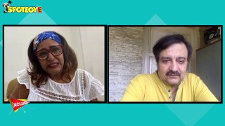Rishi Kapoor's Untold Stories: Meena Iyer Remembers Her Friend Chintu In A Tell-All Interview