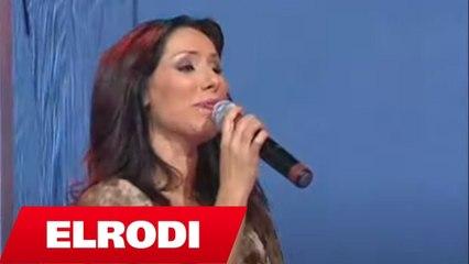 Eranda Libohova - O mire se na erdh (Official Video)