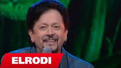 Frederik Ndoci - Karajfil te zgjodha (Official Video)