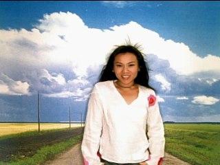 Tanya Chua - Ke Yi Ai Ni Zhen Hao