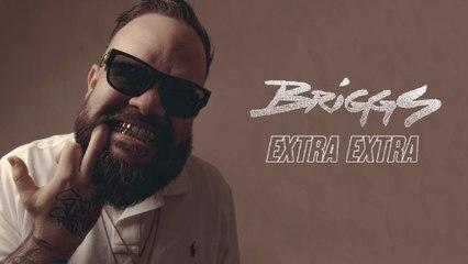 Briggs - Extra Extra