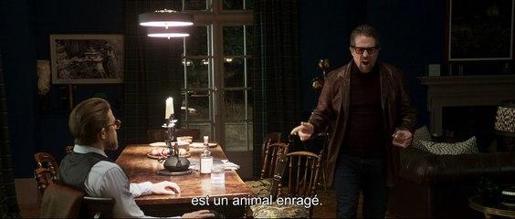 The Gentlemen - Vidéo à la Demande