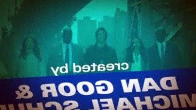 Brooklyn Nine-Nine Season 4 Episode 10 Captain Latvia