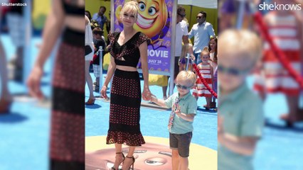 Anna Faris Talks About Potty Training, and the Parenting Moments She'll Never Forget