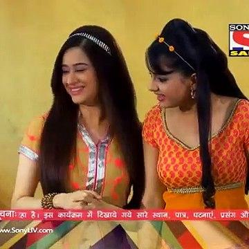 Jeannie aur Juju Episode 220 Jodha Ko Chatur Ki Chaturai Pta Chal Gae