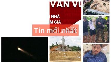 baodatviet.vn-copy2-20200516-17:28