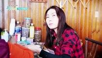 [하모니] 시골살이가 좋아! 몽골댁 서영 씨 - 3부