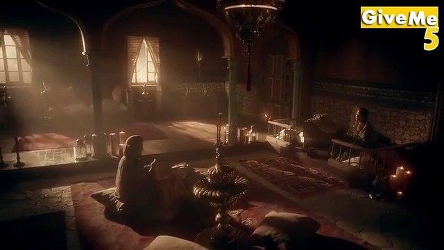 Dirilis Ertugrul Season 1 Episode 18 in Urdu Dubbed