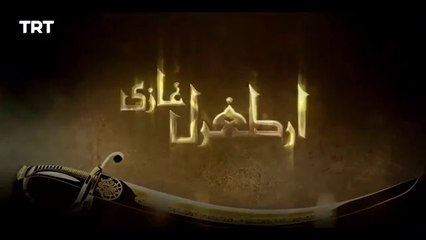 Ertugrul_Ghazi _Urdu_l__Episode_5_l__Season_1
