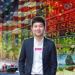 ชูจุดแข็งหุ้นไทยปันผลแจ่มดึงเงินทุนต่างชาติ