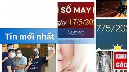 lichngaytot.com.my-copy4-20200517-17:04