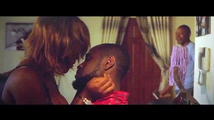 Juste 24h - Court métrage de Max Mbakop (Cameroun)