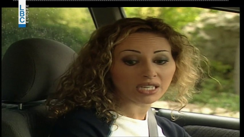 Banet 3amete w Bente w Ana Episode 7 بنات عماتي و بنتي و أنا الحلقة