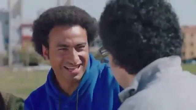 مسلسل عمر ودياب الحلقة 24 الرابعة والعشرون