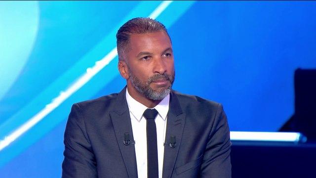 Ligue 1, un classement juste ?