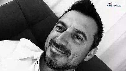 """Le Mag Cyclism'Actu - Cyril Saugrain : """"Pour Chris Froome, changer d'équipe avant le Tour, j'ai du mal à y croire"""""""
