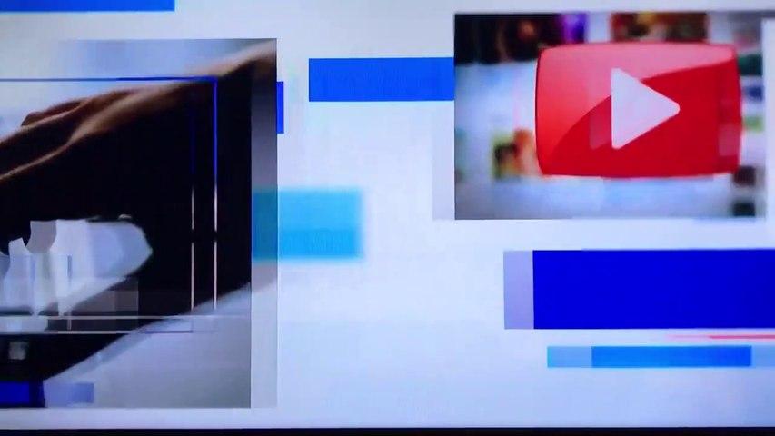 CTV News talks DJ Blitz