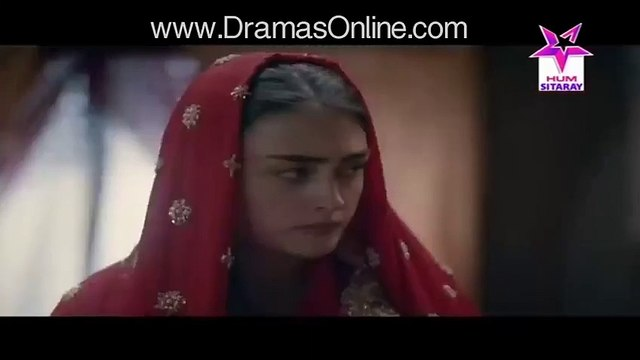 Dirilis Ertugrul Season 1 Episode 34 in Urdu Dubbed