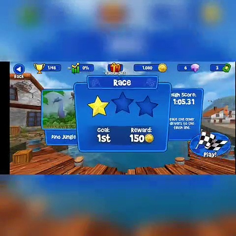 Car games, animation video, comedy video, cartoon video ,games, top games.