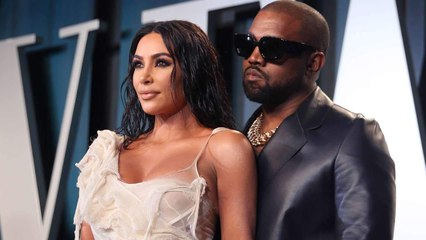 Bodyguard packt aus: So skurril sind Kanye West's Regeln!