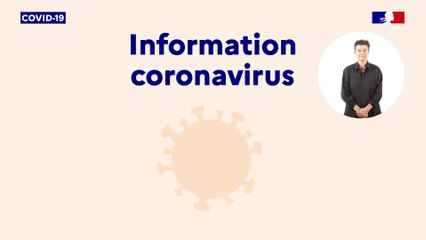 Coronavirus : quand peut-on se faire dépister ?