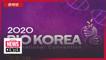 2020 Bio Korea International Convention going fully online