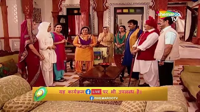 Geet Hui Sabse Parayi || Full Episode 2 || Hindi || Shemaroo TV