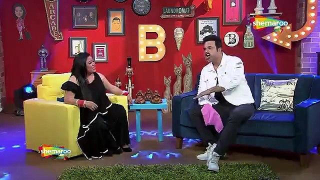 Geet Hui Sabse Parayi    Full Episode 3    Hindi    Shemaroo TV