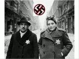 la Haine des juifs sionistes