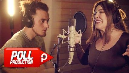 Nükhet Duru & Evrencan Gündüz - Aşık Oluyorum - (Official Video)