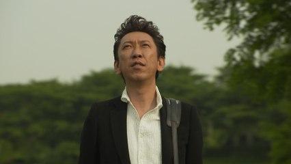 Hotei - Promise